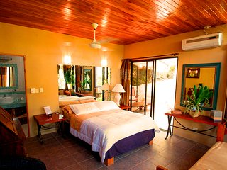 Canopy Villa - Quepos vacation rentals