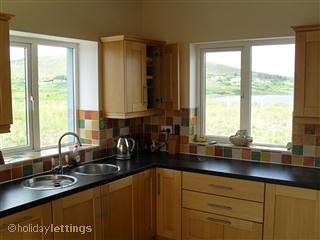 Discover Achill with a stay at The Points - Achill Sound vacation rentals