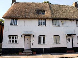 St James's Cottage - Shaftesbury vacation rentals