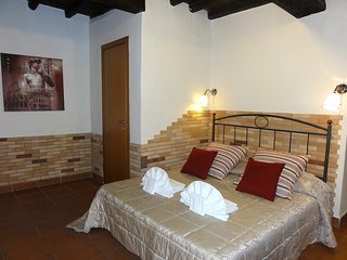 Trastevere - Sophie Apartment - Rome vacation rentals