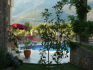4 BR - Blossom Hill Apartment Sleeps 8 - EOT 9436 - Fethiye vacation rentals