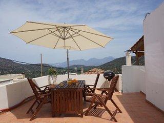 Ferienhaus Oleander - Kreta ganz entspannt - Kritsa vacation rentals