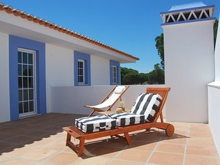 4 bedroom House with Central Heating in Alcacer do Sal - Alcacer do Sal vacation rentals
