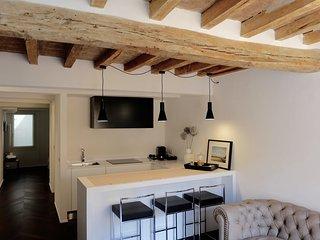Emilia Suite Relax - Modena vacation rentals