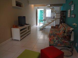 Casa em Geribá a 500 metros da Praia–Canto Direito - Buzios vacation rentals