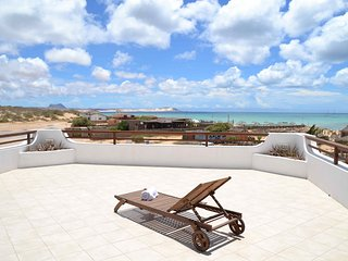 BookingBoavista - apartment Atum - Sal Rei vacation rentals
