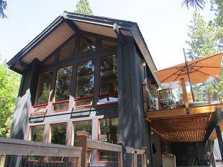 Mont Bleu - Tahoe City vacation rentals