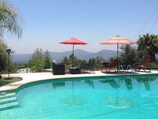 Amazing View Home - Altadena vacation rentals