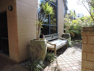 Perfect House with Television and DVD Player - Dunsborough vacation rentals