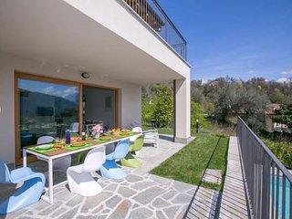 Villa Rental in Lombardy, Menaggio - Villette del Lago - Tremezzo vacation rentals