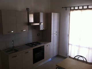 Cozy 1 bedroom Apartment in Francofonte with Television - Francofonte vacation rentals