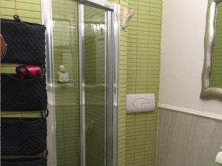 Cozy 1 bedroom Apartment in Foggia - Foggia vacation rentals