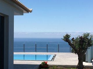 Villa Pinheira II - Estreito da Calheta vacation rentals
