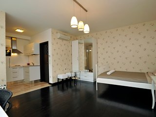 Opera Dream Home in the City Center - Budapest vacation rentals