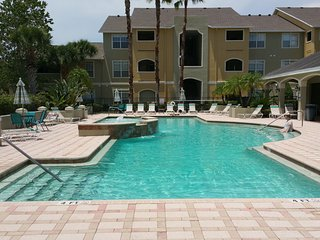 Clearwater Vacation Condo 2 bed. - Clearwater vacation rentals