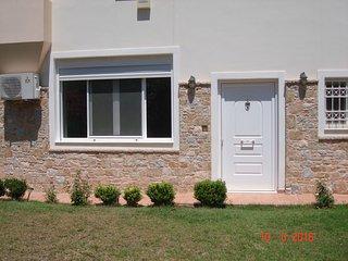 Ground Floor Apartment In Thimari - Anavyssos vacation rentals