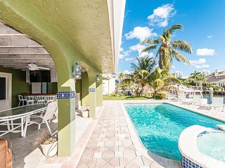 Harbor Village House Luxury Vacation Rental - Fort Lauderdale vacation rentals