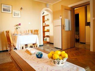 "Apartment ""Sasha"" (4. persons) - Mali Losinj vacation rentals"