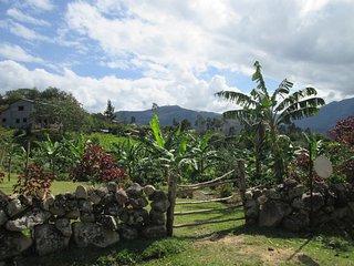 Nice Villa with Washing Machine and Patio - Pedro Ruiz vacation rentals