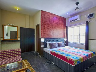 Comfortable 35 bedroom Guest house in Mahabalipuram - Mahabalipuram vacation rentals