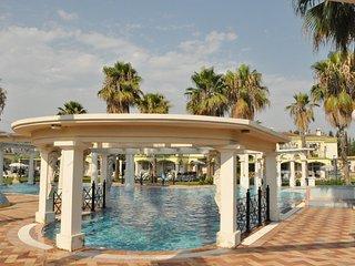 Adorable 2 bedroom Villa in Fethiye - Fethiye vacation rentals