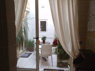 Traditional Maltese Townhouse Marsaxlokk - Marsaxlokk vacation rentals
