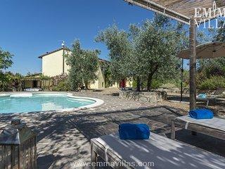 Buca delle Fate 8 - Arezzo vacation rentals