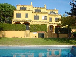 Nice 4 bedroom House in Llafranc - Llafranc vacation rentals
