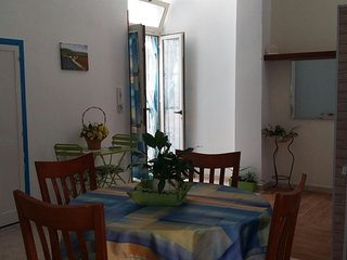 2 bedroom Bed and Breakfast with Internet Access in Licata - Licata vacation rentals