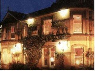Foxhills of Shanklin (Standard Twin bedroom) - Shanklin vacation rentals