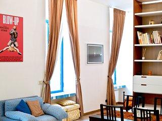 Galleria Orti - Milan vacation rentals