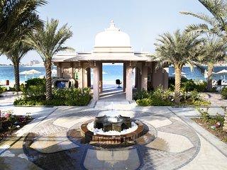 304,  Maurya B Grandeur Residence - Palm Jumeirah vacation rentals