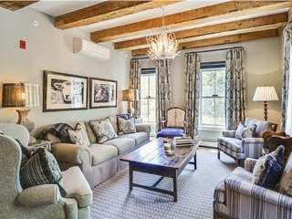 Stowe Ball - Stowe vacation rentals