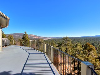 360 Panorama - Big Bear Lake vacation rentals