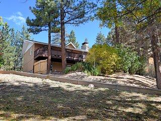 3 Bear's Lodge - Big Bear Lake vacation rentals