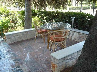 Cozy Studio 10 minute walk to beach - Porec vacation rentals