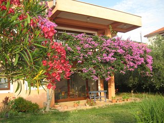 Beautiful 3 bedroom Apartment in Kali - Kali vacation rentals
