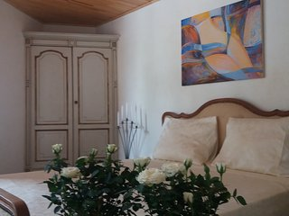 Bright 2 bedroom Bed and Breakfast in Bouillon with Microwave - Bouillon vacation rentals