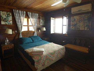 Local Colour Guest House - Bocas Town vacation rentals