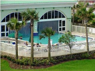 WE OWN 12 CONDOS CALL US FIRST! 23rd (TOP) Floor Incredible View  NO JUNK FEES ! - Panama City Beach vacation rentals