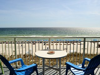 3rd Floor Emerald Beach/Wyndham Resort ! One of Fabulous 12 Condos CALL US FIRST - Panama City Beach vacation rentals