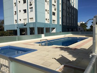Beautiful apartment in Punta del Este - Punta del Este vacation rentals
