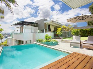 Perfect House with Television and Water Views - Woolwich vacation rentals
