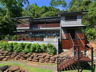 The Edge Cairns - Edge Hill vacation rentals