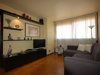 NICE APARTMENT WITH POOL BARCELONA - Barcelona vacation rentals