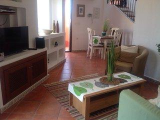 Beautiful 2 Bed 2 bath Apartment Punta Marina - Punta Prima vacation rentals