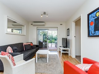 Cozy 2 bedroom Apartment in Subiaco with Internet Access - Subiaco vacation rentals