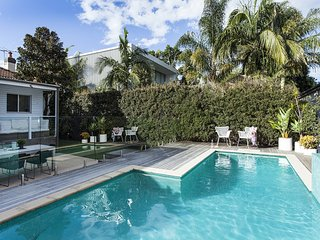 Perfect 3 bedroom House in Rose Bay - Rose Bay vacation rentals