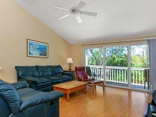 1735 Kennington Rd - Encinitas vacation rentals