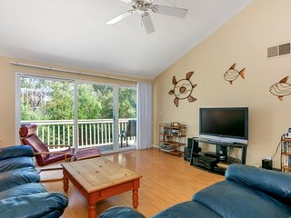Nice House with Microwave and Satellite Or Cable TV - Encinitas vacation rentals